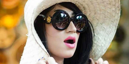 Court indicts four over social media star Qandeel Baloch's death
