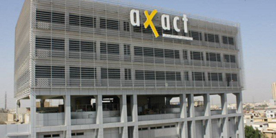Court orders unfreezing of all Axact accounts