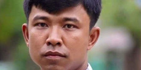 Crime reporter brutally murdered in Myanmar