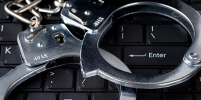 Cyber crime bill sets no restrictions on print, electronic media: minister