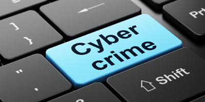 Cybercrime law a setback to freedom of expression: IFJ