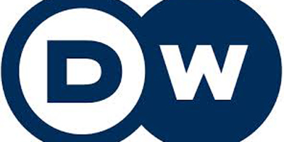 DW-Urdu stops broadcasting after over 50 years