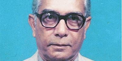 Ex-Dawn staffer Sulaiman Meenai passes away