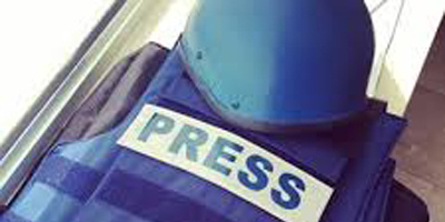 Dawn suggests training, protective gear for journalists