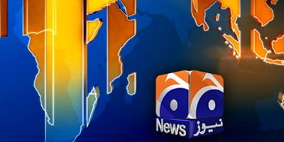 Dawn terms Geo coverage 'wildly emotional, accusatory'