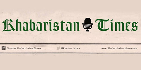Dawn terms PTA ban on Khabaristan Times 'unwarranted, ill advised'