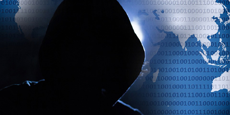 Dawn under 'sustained cyber attacks'