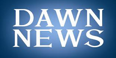 DawnNews appoints Ali Akbar as Peshawar Bureau Chief