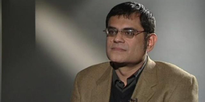 Divided media industry more of a threat to workers, says Raza Rumi