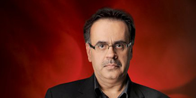 Dr. Shahid Masood withdraws complaint against private TV channels