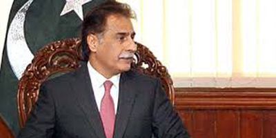 Draft bill to protect media persons to be tabled in NA soon: Speaker