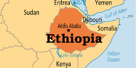 Ethiopia - Newspaper editor, bloggers caught in worsening crackdown