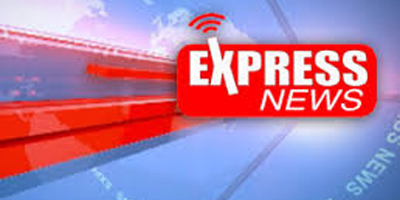 Express News bureau in Sargodha attacked, guard injured