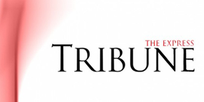 Tribune sticks to anti-Jang Group stance