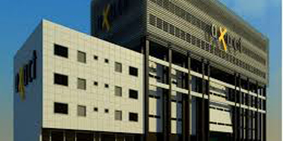 FIA raids Axact offices, questions employees