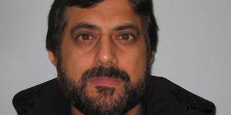 'Fake Sheikh' undercover reporter jailed for 15 months