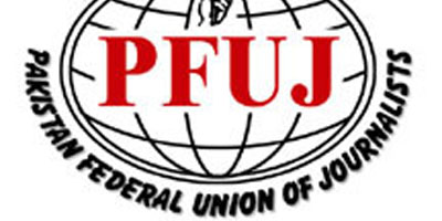 Founding father of PFUJ dies at 89