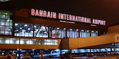 Four US journalists charged in Bahrain leave country