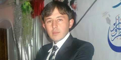 Freelance journalist killed in Afghanistan