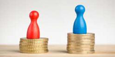Gender pay gap one of the worst in Pakistan: IFJ report