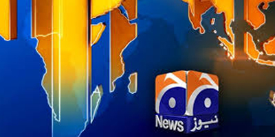 Geo Controller News gets death threats