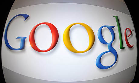Google extends online search to email boxes