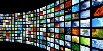 Government spends over Rs500 million on electronic media ads