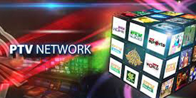 Government wants to expand PTV broadcasting network