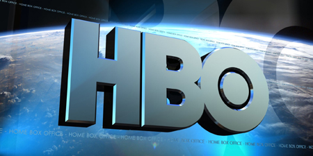 HBO airs indecent scenes, gets PEMRA notice