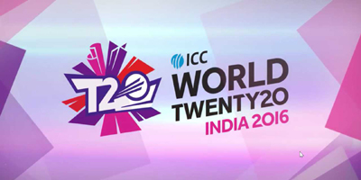 ICC reveals plans for expanded coverage of ICC Women's World Twenty20