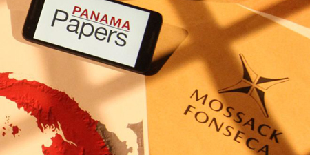 ICIJ terms Panama Papers impact historical