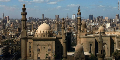 IFJ calls for release of 13 journalists in Egypt