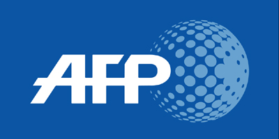 IFJ condemns AFP's 'unfair contracts'