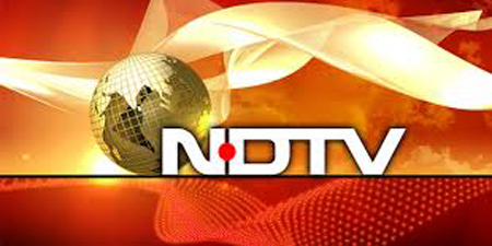 IFJ condemns ban on two TV channels in India