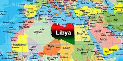 IFJ shocked by slaughter of six Libyan journalists and media workers