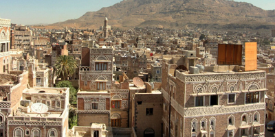 IFJ urges warring parties in Yemen to end attacks on journalists
