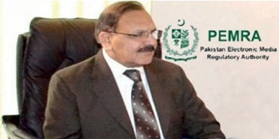 IHC grants two days for finalizing arguments in PEMRA chairman's case