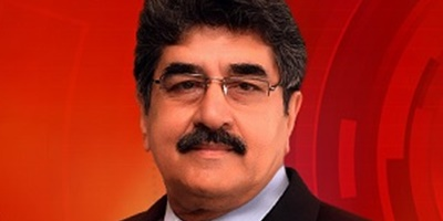 Iftikhar Ahmad joins Dunya Group