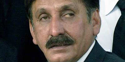 Iftikhar Chaudhry files complaint with PCP against Daily Dunya