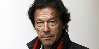 Imran promises to raise voice for rights of working journalists