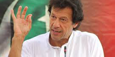 Imran renews call for boycott of Geo-Jang