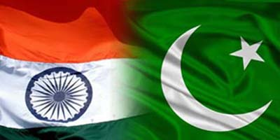 India-Pakistan journalists, legislators call for joint TV channels, newspaper