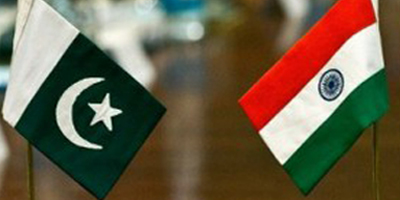 Indian reporters in Pakistan face expulsion