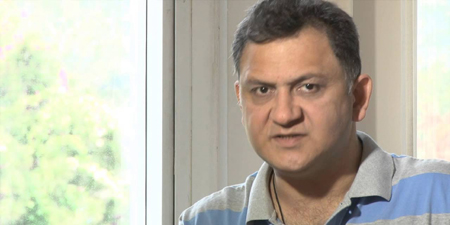 Is there more to PTV Director Sports Dr Nauman Niaz's removal?