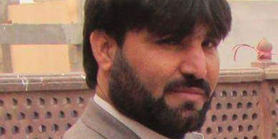 Journalist among 11 killed in Peshawar suicide bomb attack