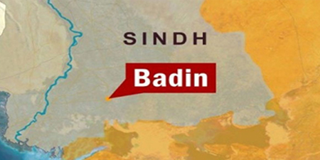 Journalist beaten up by alleged drug dealers in Badin