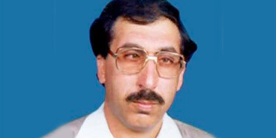 Journalist gunned down in N. Waziristan