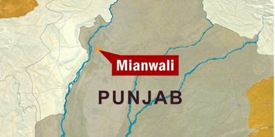 Journalist gunned down in Mianwali