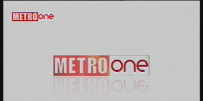 Journalist unions urge government to restore license of Metro One TV