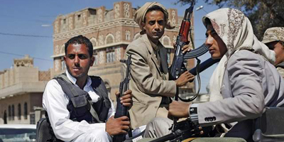 Kidnapped Yemeni journalists tortured: reports